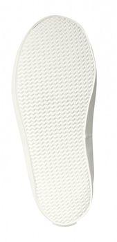 Adidas sailing  Damen Herren Gummistiefel Langschaft – Bild 2