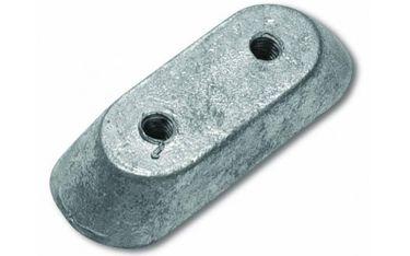 Navyline Magnesium Platten Anode für Honda