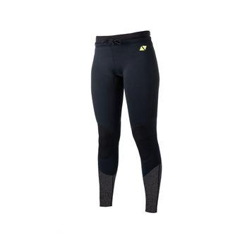 Magic Marine Damen Neoprenhose Ultimate Pants Neoprene 1.5 mm Flatlock  – Bild 1