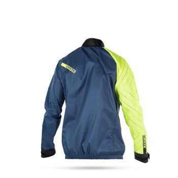 Mystic Nylon Windbreaker Spraytop Windstopper SUP – Bild 2