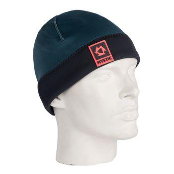Mystic Damen Herren Neopren Beanie 2 mm Mütze Kopfbedeckung – Bild 8