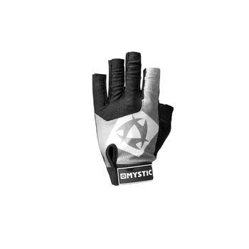 Mystic Damen Herren Segelhandschuhe Rash Glove Sporthandschuhe