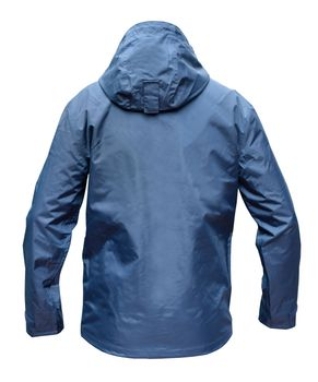 crazy4sailing Ladies Sailing Jacket Coastal Jacket – Bild 3