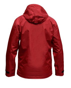 crazy4sailing Ladies Sailing Jacket Coastal Jacket – Bild 5