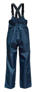 crazy4sailing Kinder Regenhose Kid Columbia  – Bild 2