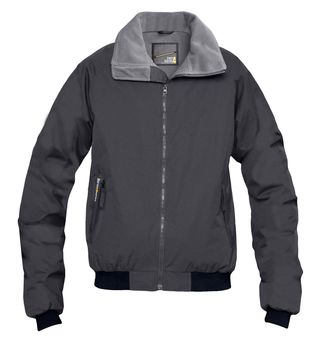 crazy4sailing Men's Snug Jacket Anholt – Bild 8