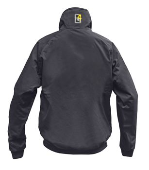 crazy4sailing Men's Snug Jacket Anholt – Bild 9