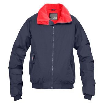 crazy4sailing Men's Snug Jacket Anholt – Bild 6