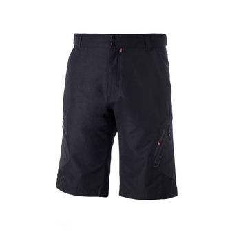 Magic Marine Herren Shorts Archboard Walkshort – Bild 1