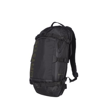 Mystic Rucksack Elevate Backpack 30l Volumen Daypack