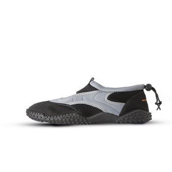 Magic Marine Damen Herren Neoprenschuhe M-Line Aqua Walker Shoes