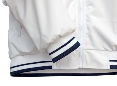 crazy4sailing Anholt Jacket Ladies – Bild 9