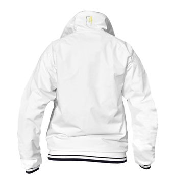 crazy4sailing Anholt Jacket Ladies – Bild 6
