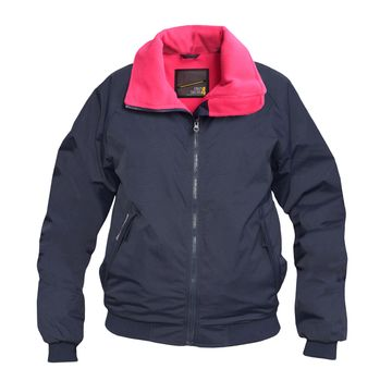 crazy4sailing Anholt Jacket Ladies – Bild 7