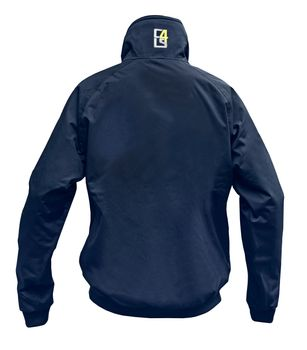 crazy4sailing Anholt Jacket Ladies – Bild 8