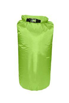 24ocean Dry Bag - wasserdichter Rollbeutel in 4 Farben - unbedruckt – Bild 3