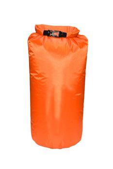 24ocean Dry Bag - wasserdichter Rollbeutel in 4 Farben - unbedruckt – Bild 4
