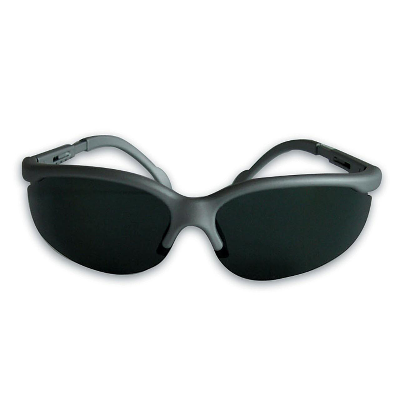 navyline sonnenbrille mit polarisierenden gl sern. Black Bedroom Furniture Sets. Home Design Ideas