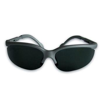 Navyline Sonnenbrille mit polarisierenden Gläsern