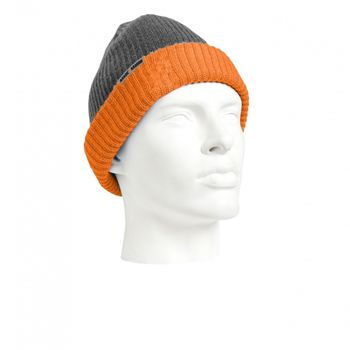 Magic Marine Damen Herren Beanie – Bild 3