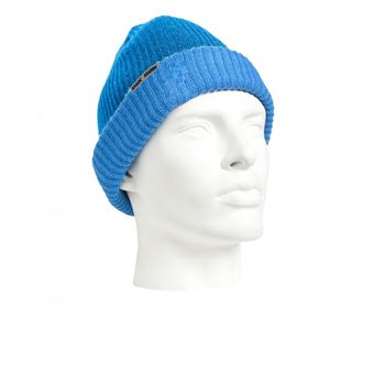Magic Marine Damen Herren Beanie – Bild 5