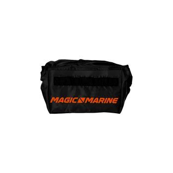 Magic Marine Dry Bag Roll Tasche 5l – Bild 1