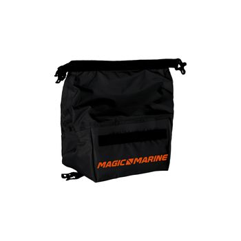 Magic Marine Dry Bag Roll Tasche 5l – Bild 2
