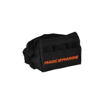 Magic Marine Dry Bag Roll Tasche 5l – Bild 3