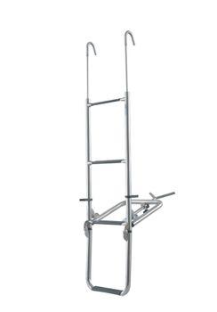 Batsystem Bugleiter zum Einhängen 4 Stufen ST130