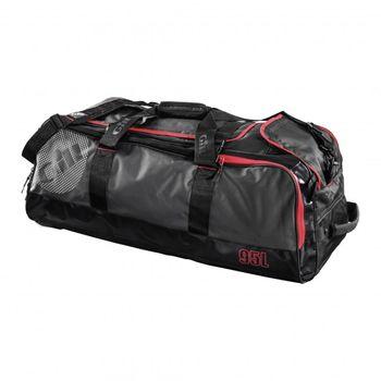 Gill Tasche 95 L Rolling Cargo Bag