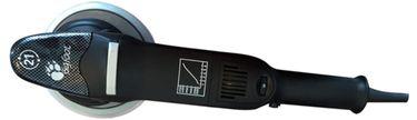 Rupes BigFoot® LHR21 Mark II STD – Bild 2