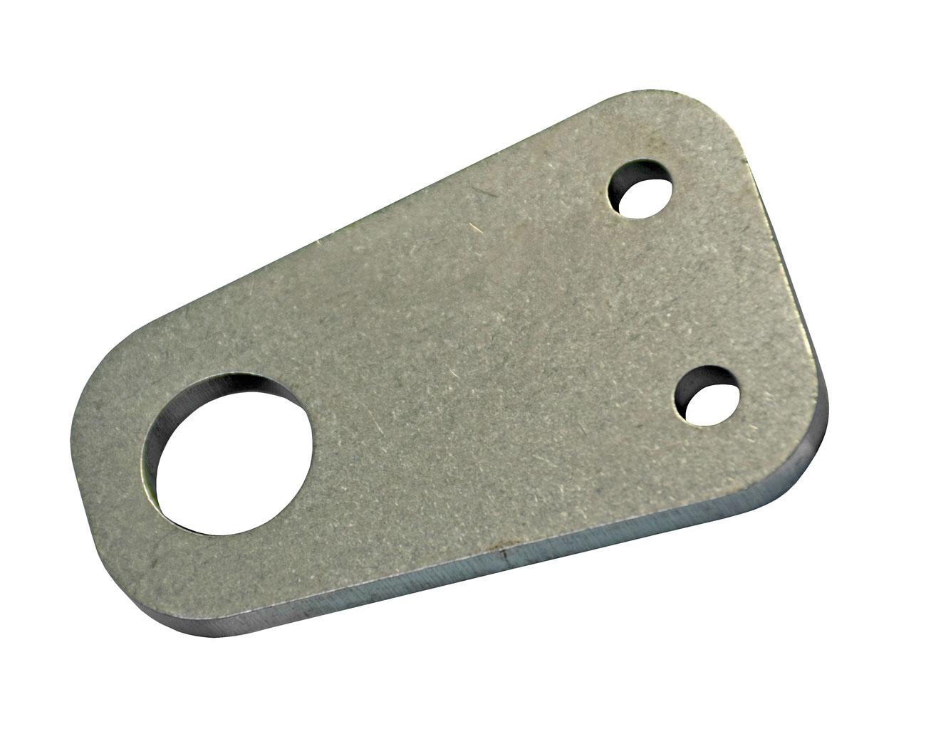 Batsystem Deckbeschlag für ST95/ST125/ST130 - P1043
