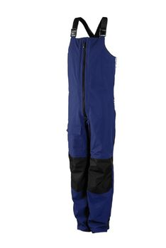 Adidas Sailing Segelhose Unisex 2 Layer High Bib – Bild 1