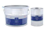 Sea-Line Epoxid Primer HS Antiosmose 3:2 7,5 Liter 001