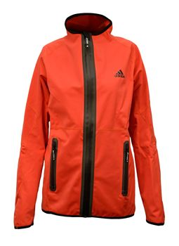 Adidas Sailing Herren Softshell Funktionsjacke 3 Layer – Bild 4