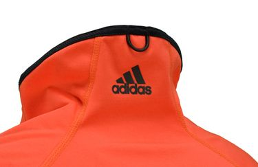 Adidas Sailing Herren Softshell Funktionsjacke 3 Layer – Bild 9