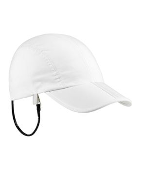 Musto Damen Herren Segelcap Cappy Foldable FD Cap  – Bild 1