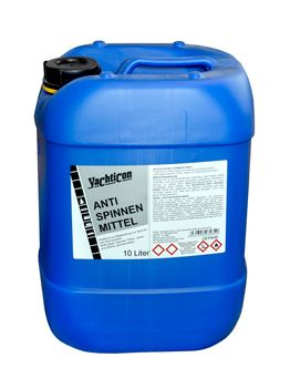 Yachticon Anti Spinnen Mittel 10 Liter