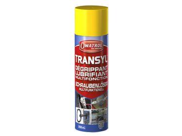 Owatrol Marine Transyl Spray 200 ml