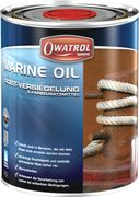 Owatrol Marine Oil 1 Liter 001