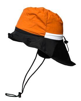 Balke Damen Herren Südwester Wendehut Regenhut Kopfbedeckung – Bild 7