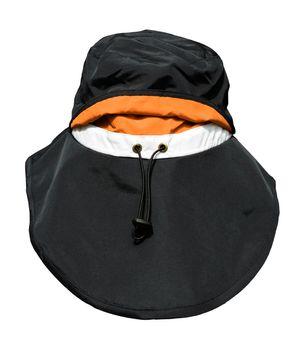 Balke Damen Herren Südwester Wendehut Regenhut Kopfbedeckung – Bild 8