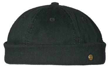 Balke Damen Herren Dockerscap Cap ohne Schirm Mütze Kopfbedeckung – Bild 3