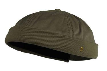 Balke Damen Herren Dockerscap Cap ohne Schirm Mütze Kopfbedeckung – Bild 6