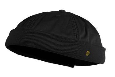 Balke Damen Herren Dockerscap Cap ohne Schirm Mütze Kopfbedeckung – Bild 2