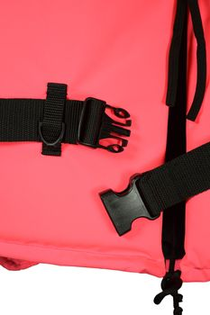 Baltic Aqua pink (Mod. 5620) – Bild 6