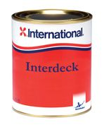 International Interdeck 0,75L 001