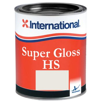 International Supergloss HS – Bild 11