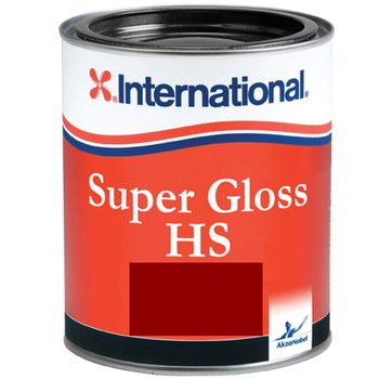 International Supergloss HS – Bild 7