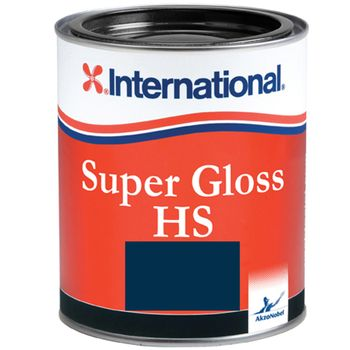 International Supergloss HS – Bild 8